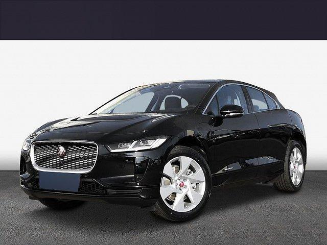 Jaguar I-Pace - EV320 AWD SE