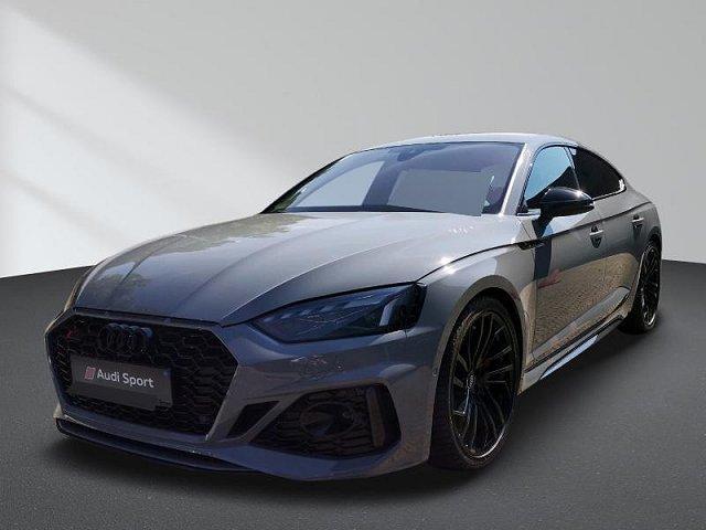 Audi RS4 Avant - RS 5 Sportback 331(450) kW(PS) tipt