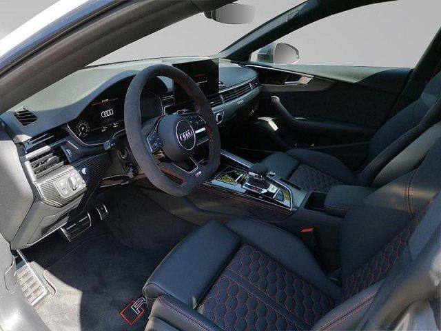 Audi RS4 Avant RS 5 Sportback 331(450) kW(PS) tipt