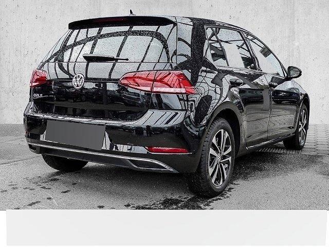 Volkswagen Golf - VII 1.6 TDI IQ.DRIVE NAVI ACC ALU CLIMATRONIC