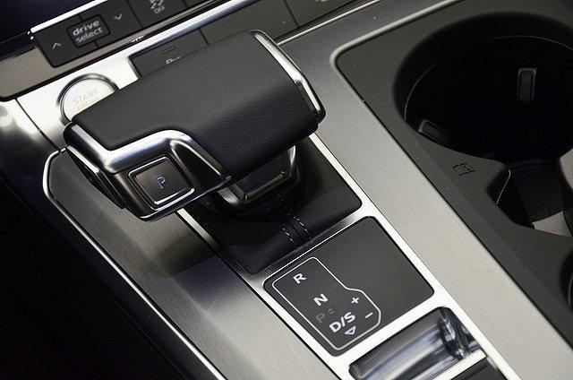 Audi A6 allroad quattro Avant 50 3.0 TDI Tiptronic S-line Head-