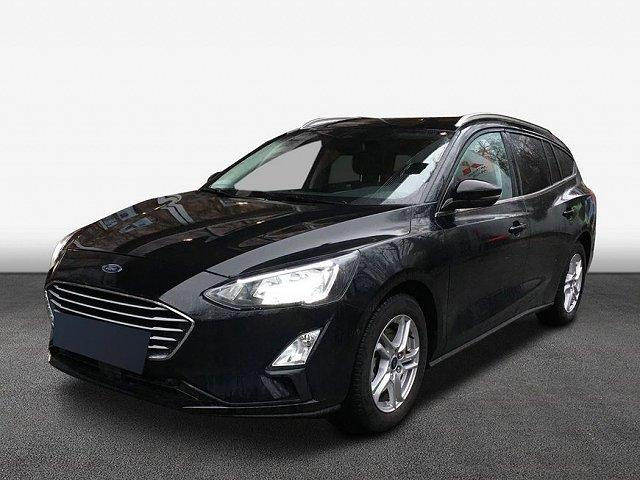 Ford Focus Turnier - 1.0 EcoBoost COOLCONNECT RFC