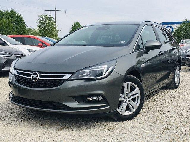 Opel Astra Sports Tourer - K Enjoy Navi