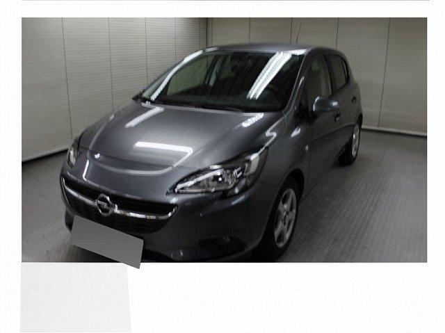 Opel Corsa - 1.4 Turbo Start/Stop