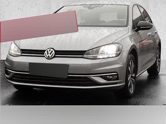 Volkswagen Golf - VII 1.0 TSI IQ.DRIVE ACC CLIMATRONIC ALU