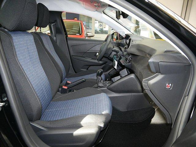 Peugeot 208 - Like 1.2 PureTech 75 FSE USB KLIMA