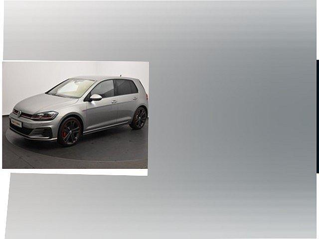 Volkswagen Golf - 7 VII 2.0 GTI DSG Performance Standhzg Dynaud