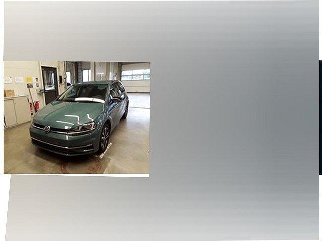 Volkswagen Golf - 7 VII 1.0 TSI IQ.DRIVE Media/Standhzg/Parklen