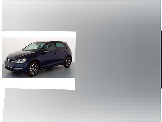 Volkswagen Golf - 7 VII 1.0 TSI IQ.Drive ACC/Media