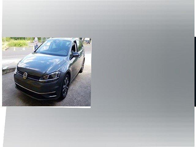 Volkswagen Golf Variant - 7 VII 1.5 TSI IQ.DRIVE Media/ACC