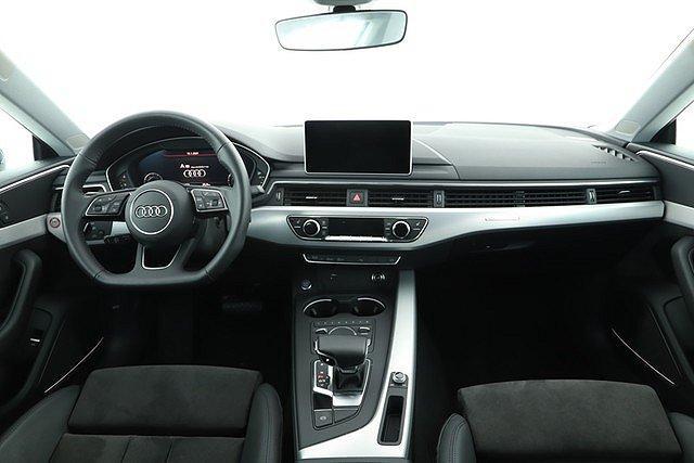Audi A5 Sportback 45 TFSI Q S tronic Sport Matrix B O D