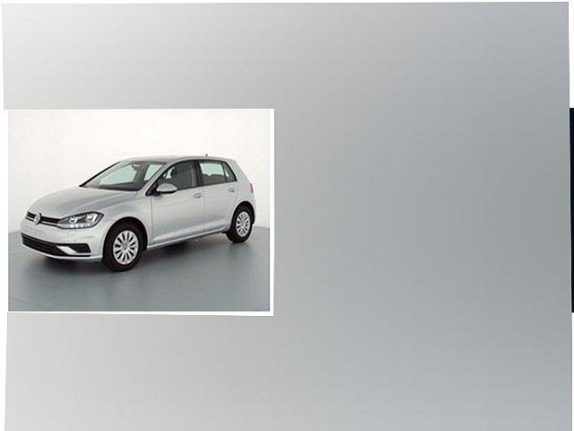 Volkswagen Golf - 7 VII 1.6 TDI BMT Media/Multilenk