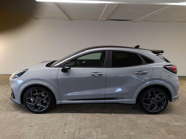 Ford Puma - ST PERFORMANCE-PAKET / FAHRERASSISTENZ-PAKET