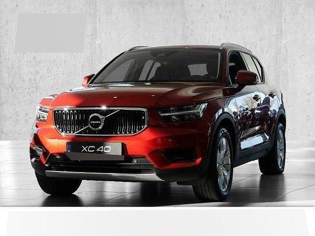 Volvo XC40 - XC 40 D3 Geartronic Momentum Pro +MY20+