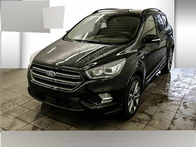 Ford Kuga - 4x4 Aut. 230PS ST-Line Winter+Technik+Styli