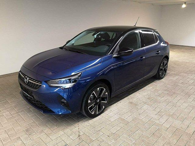 Opel Corsa - First Edition Navi Winterpaket ParkGo
