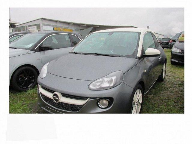 Opel Adam - 1.4 120 Jahre S/S (EURO 6d-TEMP)