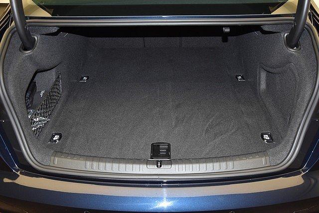 Audi A6 40 TDI S-tronic Sport Matrix-LED/MMI Navi