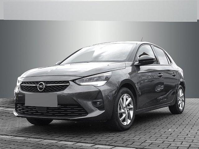 Opel Corsa - F GS Line 1.2 T IntelliLink+LED+PDC+Camera+