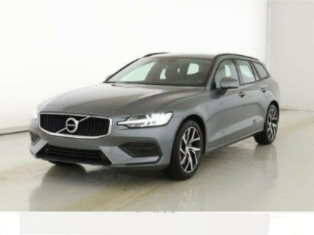 Volvo V60 - T4 Geartronic Business Winter