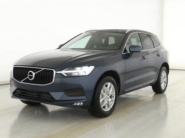 Volvo XC60 - XC 60 D4 Geartronic Momentum Pro Pano Voll-LED