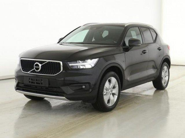 Volvo XC40 - XC 40 D3 Geartronic Momentum Pro Standhzg. Pano