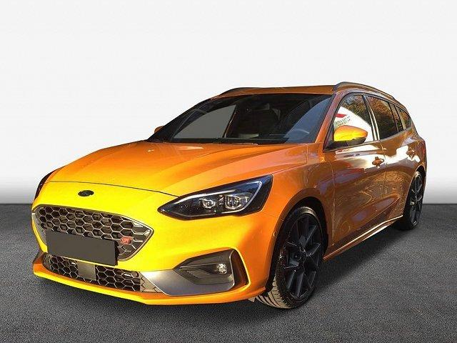 Ford Focus Turnier - 2.3 EcoBoost SS ST HuD Performance