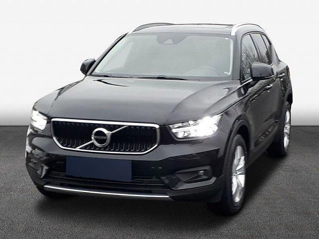 Volvo XC40 - XC 40 D4 AWD Geartronic Momentum ProStandhzg.