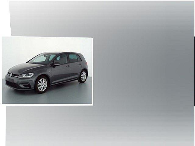 Volkswagen Golf - VII 1.5 TSI Highline 2xR-Line LED/ACC