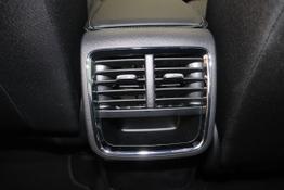Octavia Combi Style 1,5 TSI 150 PSDark Grey MetallicBG Stoff Schwarz