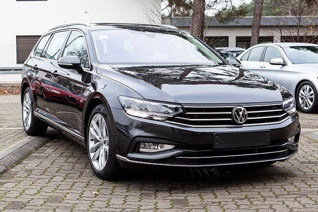 Volkswagen Passat Variant - *ELEGANCE*1.5 TSI*DSG*18*UPE:47