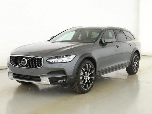 Volvo V90 - Cross Country T6 AWD Geartronic Pro BW Pano
