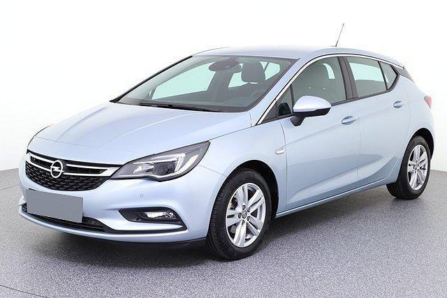 Opel Astra - K 1.0 Turbo Innovation