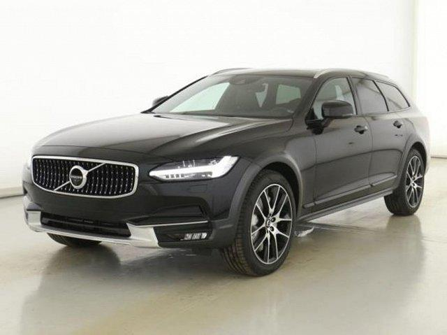 Volvo V90 - Cross Country T6 AWD Geartronic Pro BW LFW
