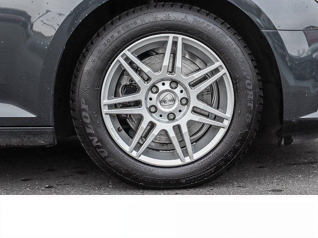 Audi A4 Avant ultra 2.0 TDI Keyless Navi Xenon