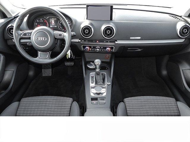 Audi A3 Sportback 2.0 TDI S tronic Ambition NAVI