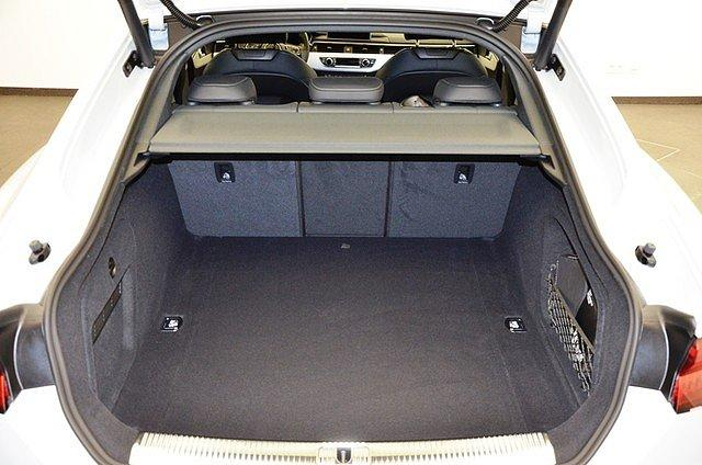 Audi A5 Sportback 40 TDI S-tronic S-Line
