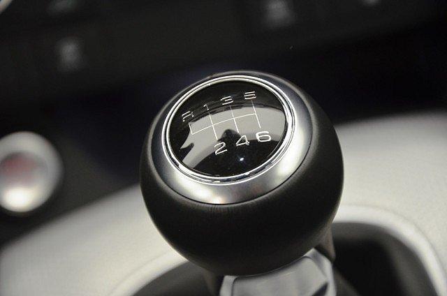Audi Q3 2.0 TDI quattro 2xS line LED/Leder/AHK
