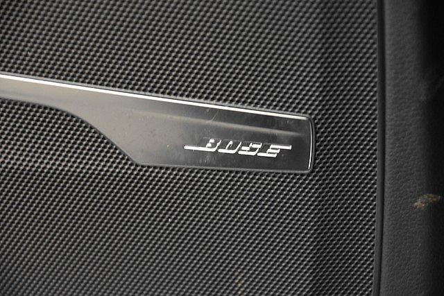 Audi SQ7 4.0 TDI quattro tiptronic Standhzg/LED/Pano/AH