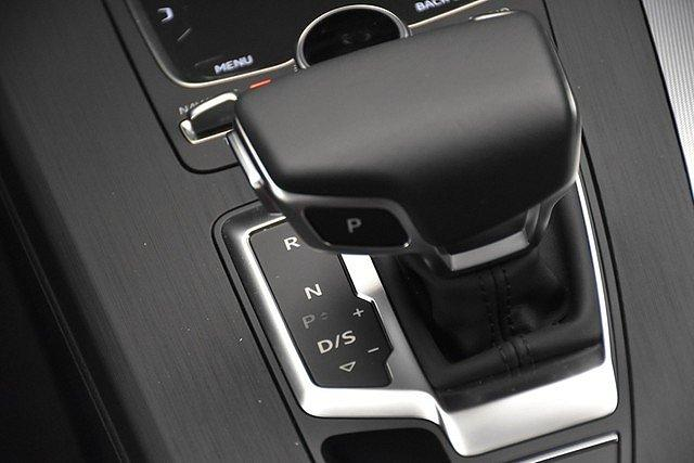 Audi Q5 2.0 TDI Quattro S-tronic Xenon/LED/Einparkhi/AH