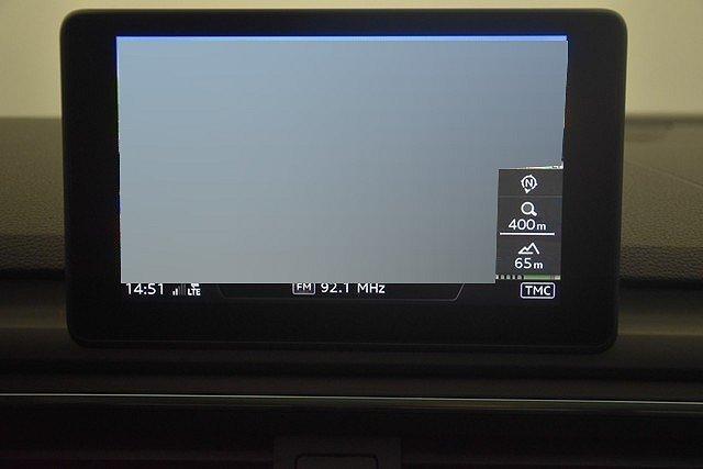 Audi A4 allroad quattro Avant 2.0 TFSI S-tronic LED/ACC/Pano