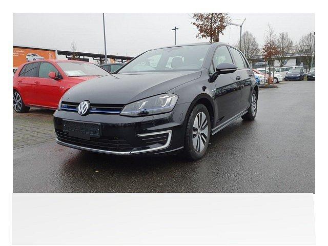 Volkswagen Golf - VII 1.4 GTE