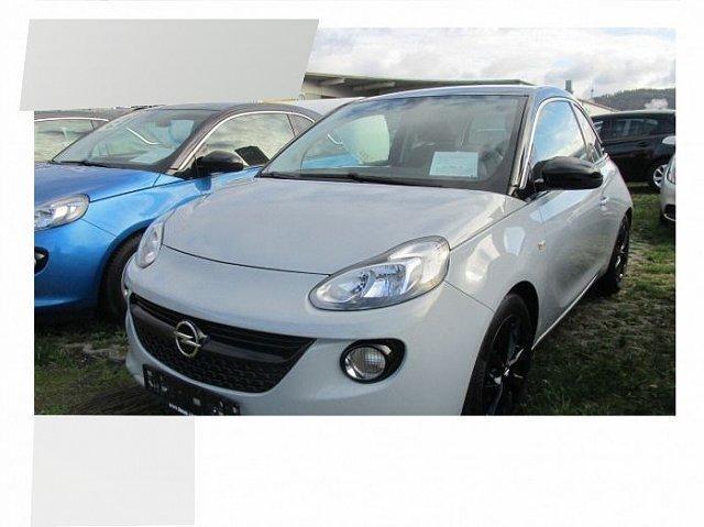 Opel Adam - 1.4 Jam