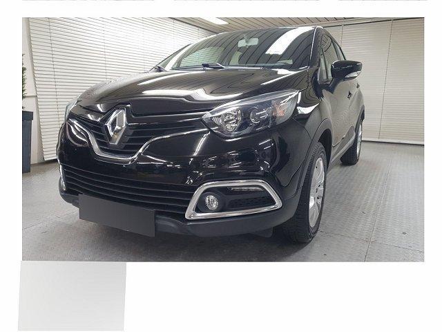Renault Captur - ENERGY TCe 90 StartStop