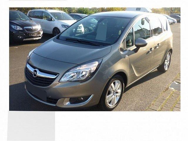 Opel Meriva - 1.4