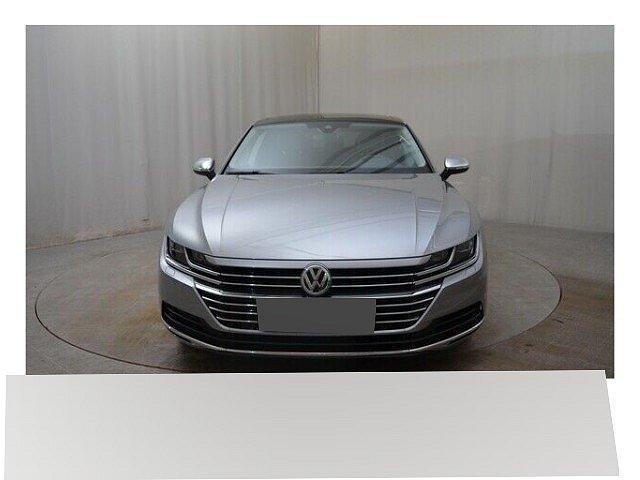 Volkswagen Arteon - 2.0 TDI SCR 4Motion DSG Elegance