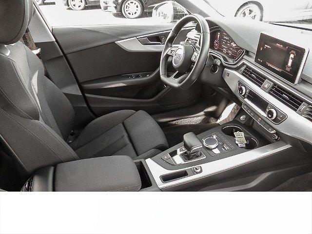 Audi A4 Avant 2.0 TFSI S tronic sport ultra NAVI ALU