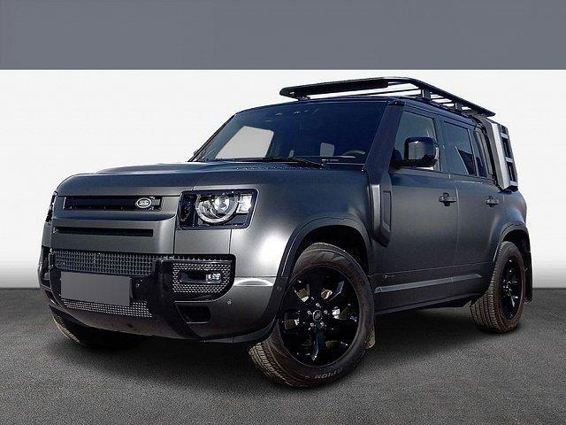 Land Rover Defender - 110 D250 X-Dynamic S