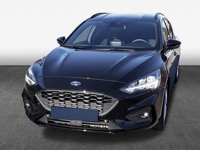 Ford Focus Turnier - 1.5 EcoBoost Aut. ST-LINE LED WiPa