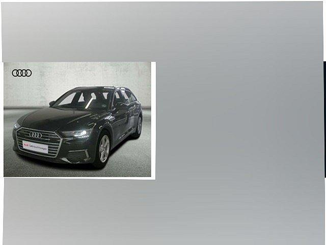 Audi A6 allroad quattro - Avant 45 TDI tiptronic Design LED/Virtu